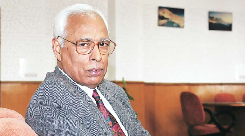 Barring J&K, recurring deployment of Army 'elsewhere' worrying: Governor Vohra